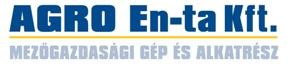 AGRO EN-TA webáruház