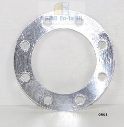 Tömítés hengerfej / 0,2 mm / 09012