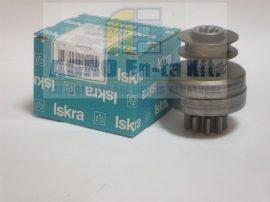 Bendix /iskra/ LDA-820