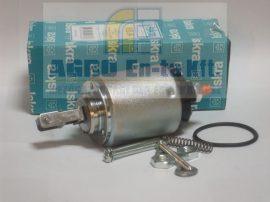 Behúzómágnes / mágneskapcsoló LDA-820