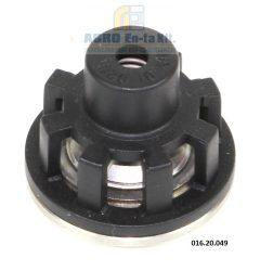 SZELEP 37mm BM 105/20 (016-20-049)