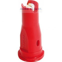 FÚVÓKA ID3 12004C KERÁMIA piros