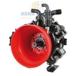 Permetező szivattyú AR 160 BP/C