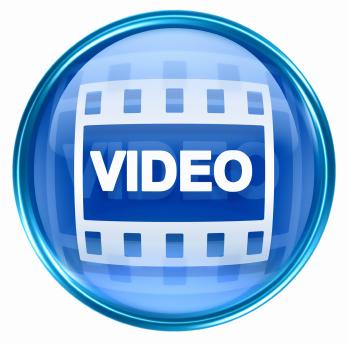VIDEÓ MEGTEKINTÉSE